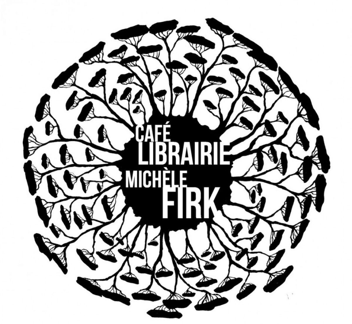 Michèle Événements Des Depuis Firk 2012 Archives Café Librairie eDE9I2WHY